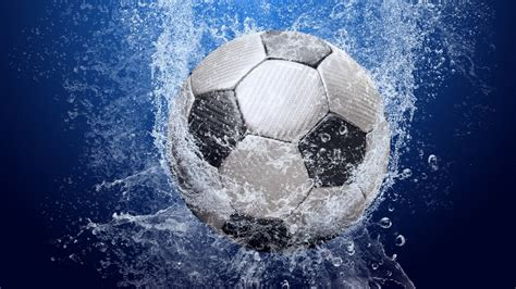 sfondi  calcio sfondissimo sfondi screensaver gratis