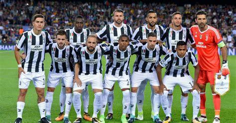 Atalanta vs Juventus Preview: Classic Encounter, Team News ...