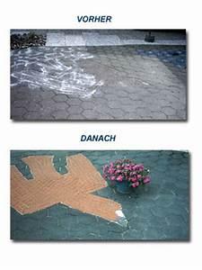 Betonfarbe Außen Terrasse : tbk betonlasur betonfarbe tbk betonlasur betonfarbe ~ Michelbontemps.com Haus und Dekorationen