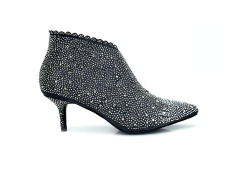 Exe Γυναικεία Slip On Παπούτσια