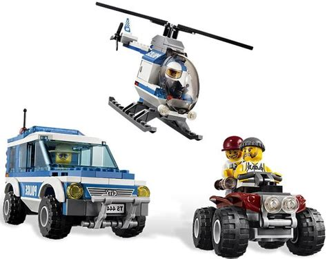 police jeep instructions 4440 1 forest police station i brick city