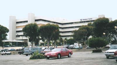 rem engineering   hospitals