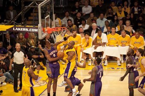 Lakers Wallpaper HD Collection   PixelsTalk.Net