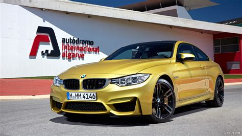 Bmw M4 Coupe Photo by Bmw M4 Coupe Picture 118631 Bmw Photo Gallery