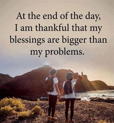day   thankful   blessings