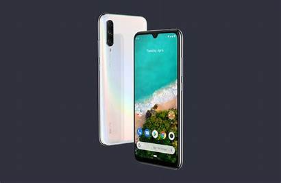 Mi Xiaomi A3 Android Phone Features Looks