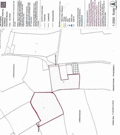 Butlerstown Cork Acres Midleton