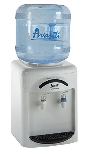 Countertop And Cold Water Dispenser - countertop room temperature and cold water cooler import