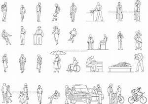 Vectorworks 3D Modeling Manual By Jonathan Pickup