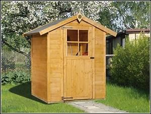 Kleines Holzhaus Kaufen : kleines gartenhaus kaufen gartenhaus house und dekor galerie ppgeyyggb0 ~ Indierocktalk.com Haus und Dekorationen