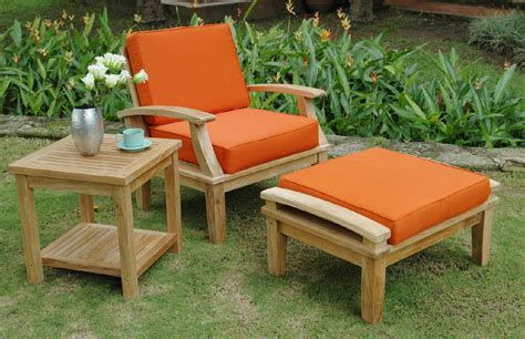 innovation wooden garden furniture sets uk clearance