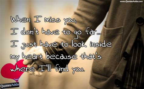 missing you quotes friends hindi