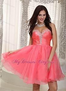 gently used wedding dresses indianapolis junoir With gently used wedding dresses