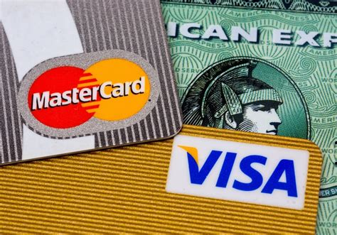 Learn more about the best credit cards in singapore, and how to choose the one that's best fit for you. The Best Prepaid Credit Cards in Canada - Money We Have