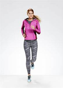 boutique running amazonfr With vêtements running femme