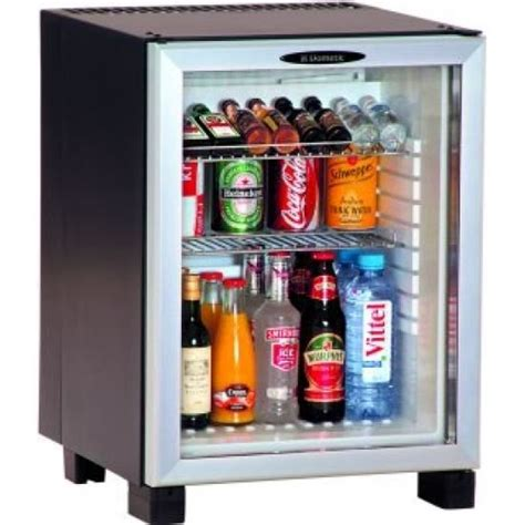 mini bar de cuisine refrigerateur mini bar encastrable table de cuisine