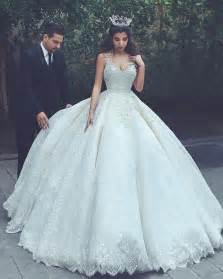 brautkleid mini best 25 arabic wedding dresses ideas only on princess wedding dresses arab wedding