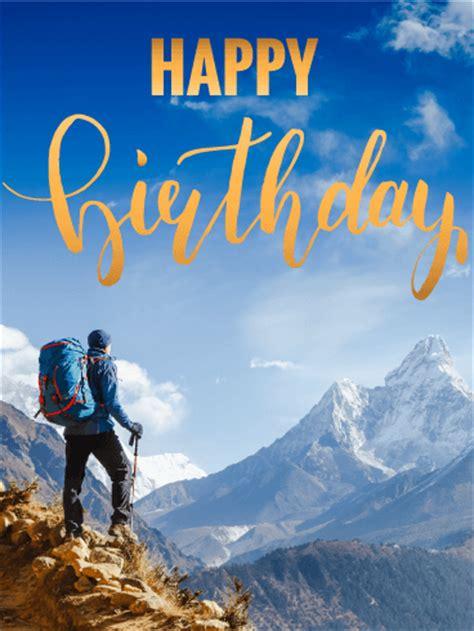 feel  air happy birthday card birthday greeting cards  davia