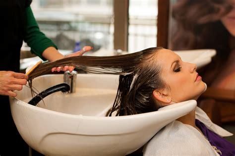 le m 233 tier de coiffeuse devenir coiffeur topfashion fr