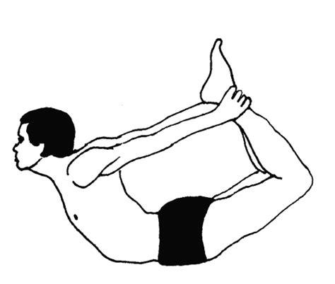 yoga poses lovinglifebodymindsoul