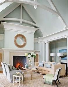 Rhode island home home bunch interior design ideas for Interior decorator rhode island