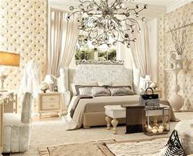 Bedrooms Decorating Ideas Decorating Theme Bedrooms Maries Manor Glam Themed Bedroom Ideas Marilyn