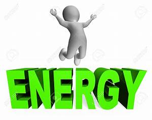 Energy clipart energetic - Pencil and in color energy ...