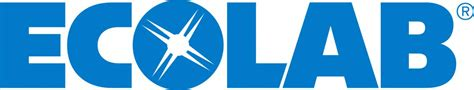 ecolab phone number ecolab inpacs global supply solution