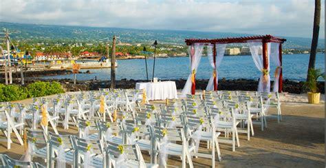 Beach Wedding Venues In Southern California |pacifica
