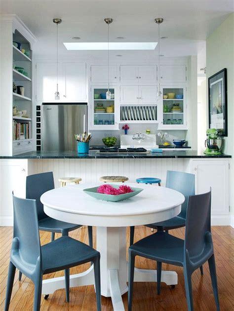 kitchen serving hatch ideas littlepieceofme