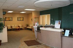 Medical Clinic Gallery