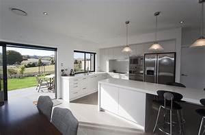 kitchens 1273