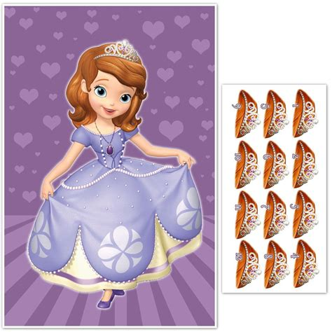 Pin The Crown On Sofia The First Birthday Party Game. Templates For A Business Proposal Template. Make Family Tree Template. Best Of International Thank You Day Wishes And Quotes To Share. Lesson Plan For Physical Education Template. Church Flyer Templates. Sample Title Page Of A Research Paper Template. Cover Letter For No Specific Job. What Is A Business Ledger Template