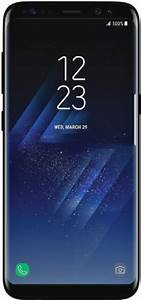 Samsung Galaxy S8 Plus User Guide Manual Free Download