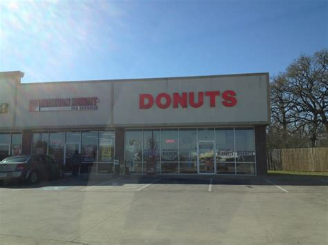 106 1 phone number popular donuts doughnuts 106 rd seagoville tx