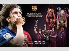 FCB Wallpapers FC Barcelona