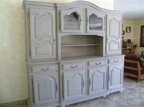 comment repeindre un bureau en bois revger com comment repeindre un meuble en bois vernis