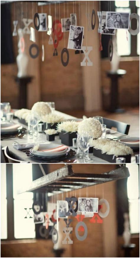 diy home decor  amazing wooden ladder repurposing ideas