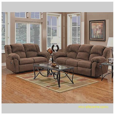 okc sectional sofas