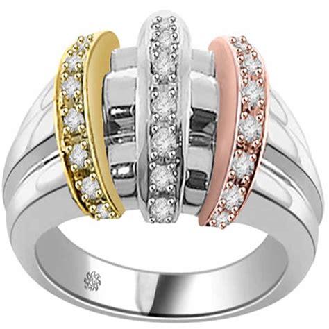 perfect design  wedding ring unique engagement ring