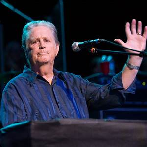 Eight Minutes with Brian Wilson: An Interview ...