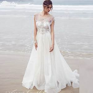 nice dresses for a wedding With nice dresses for weddings