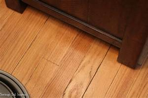 repairing scratches in engineered hardwood floors floor With how to repair scratches in wood floors