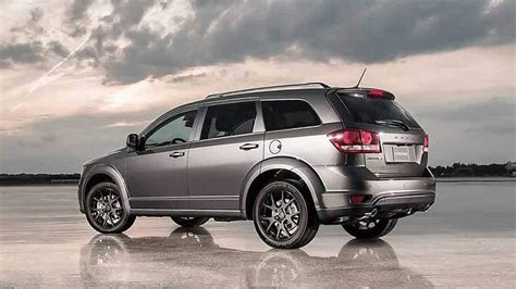 new dodge journey 174 inventory reviews specials in jacksonville garber automall
