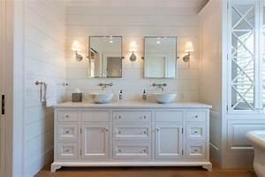 Nantucket bathrooms bathroom modern with nantucket for Nantucket style bathrooms