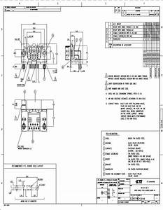 Collection Of D Sub 9 Pin Connector Wiring Diagram Download