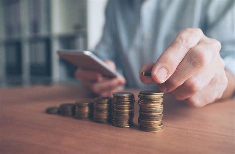 zinsen fuer steuernachzahlungen realitaetsferne bemessung