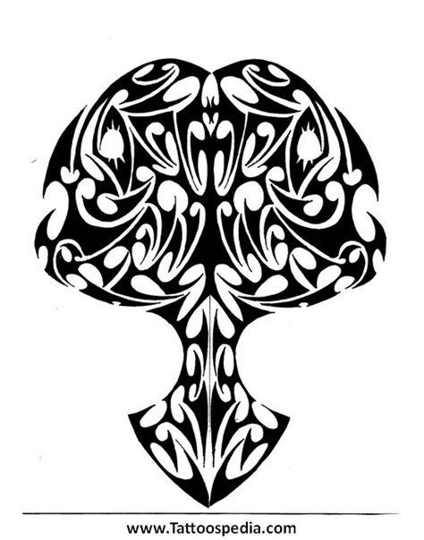Tribal Tattoo 8 3