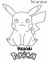 Pokemon Coloring Pages Printable Kolorowanka Pocket Pikachu Coloringpagebase Anime Wydruku Number Adult раскраски Books Shield Sword Gen Skull Baseball sketch template