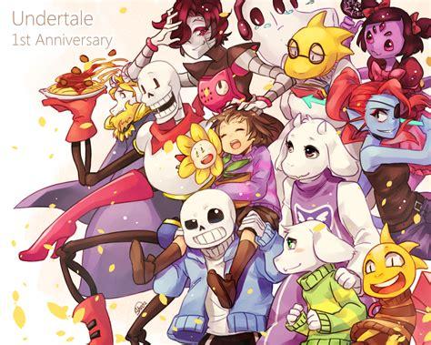Undertale Anime Wallpaper - sans undertale zerochan anime image board